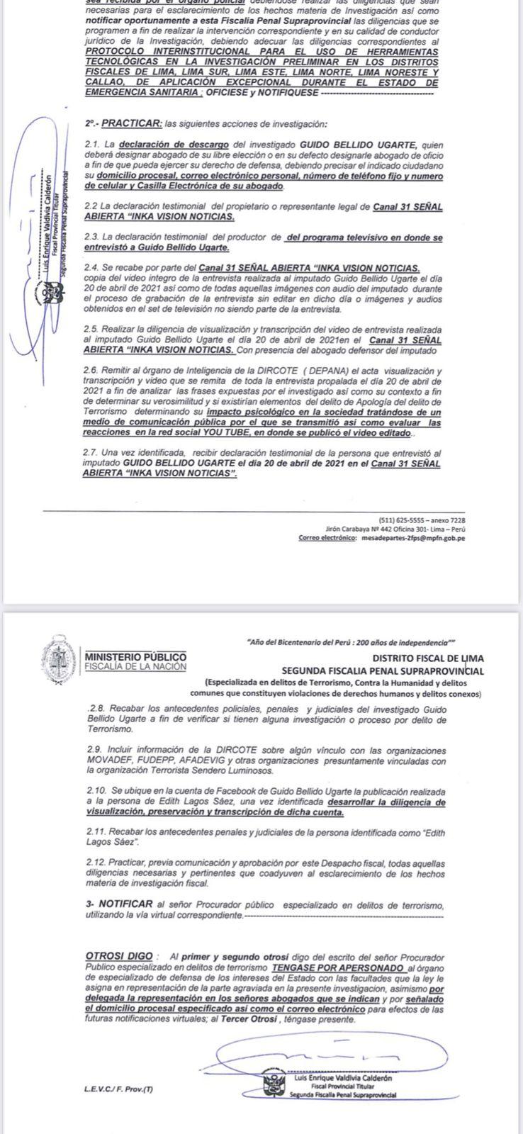 investigacion-guido-bellido2.jpeg