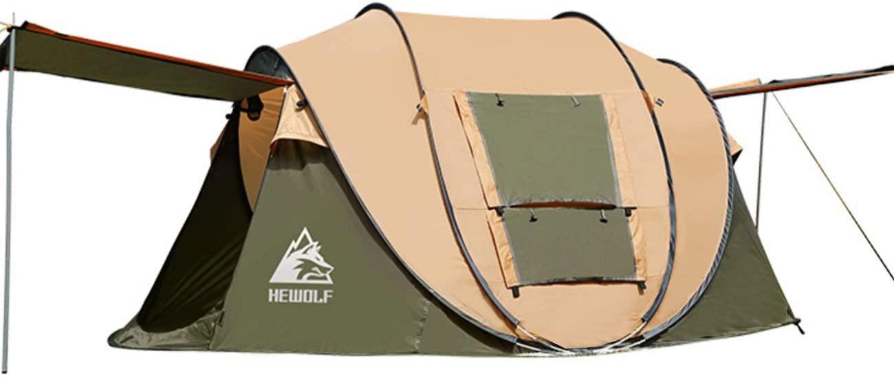 tienda-de-campana-hewolf-camping-tent.jpg