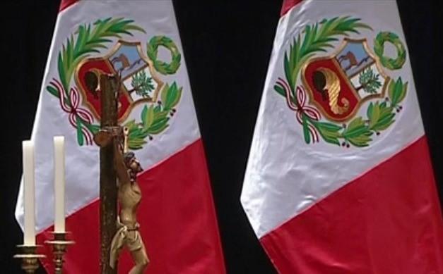 bandera-peru-mancha.jpg