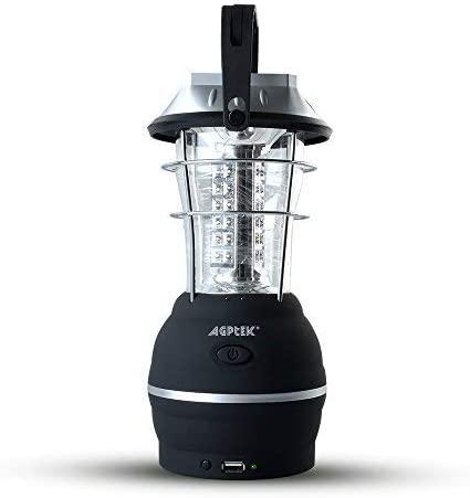 lampara-led-agptek-dynamo.jpg