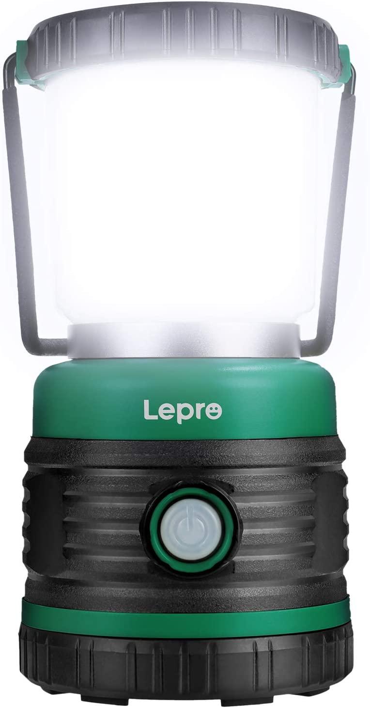 lampara-led-lepro-pr330033-1500-lumenes.jpg