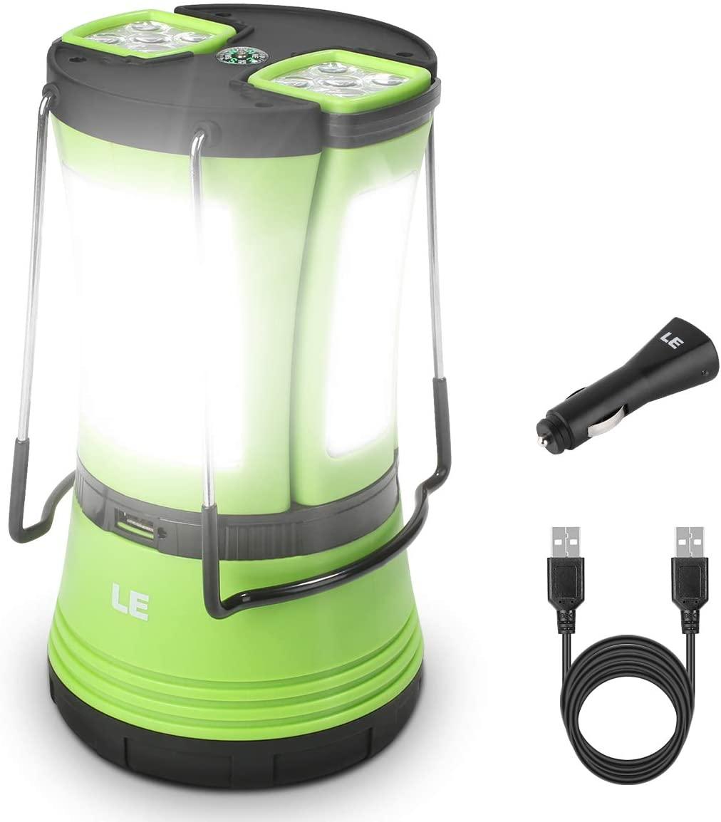 lampara-led-lighting-ever-3300012-dw-600-lumenes.jpg
