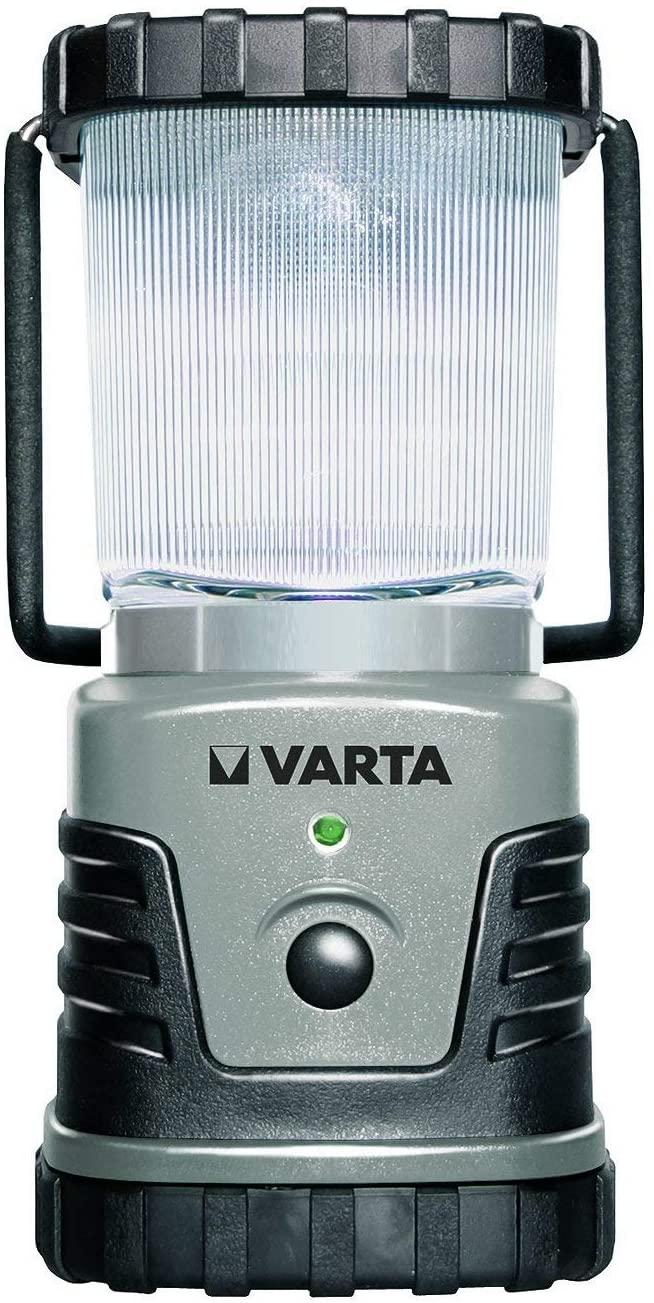 lampara-led-varta-18663101111.jpg