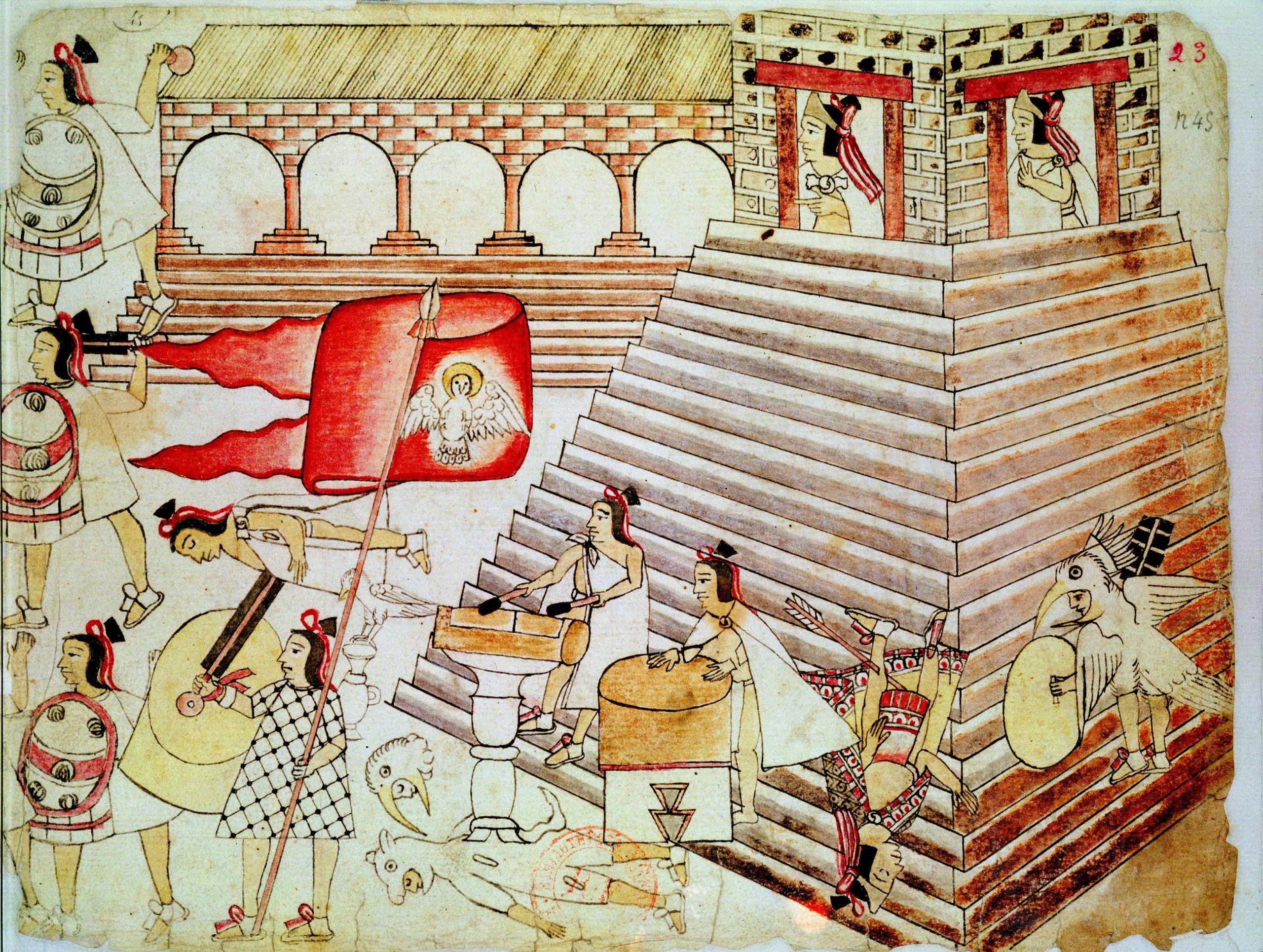 aztecas-defendiendo-el-templo-de-tenochtitlan.jpg