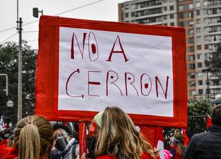 no-a-cerron-pancarta01082021.jpg