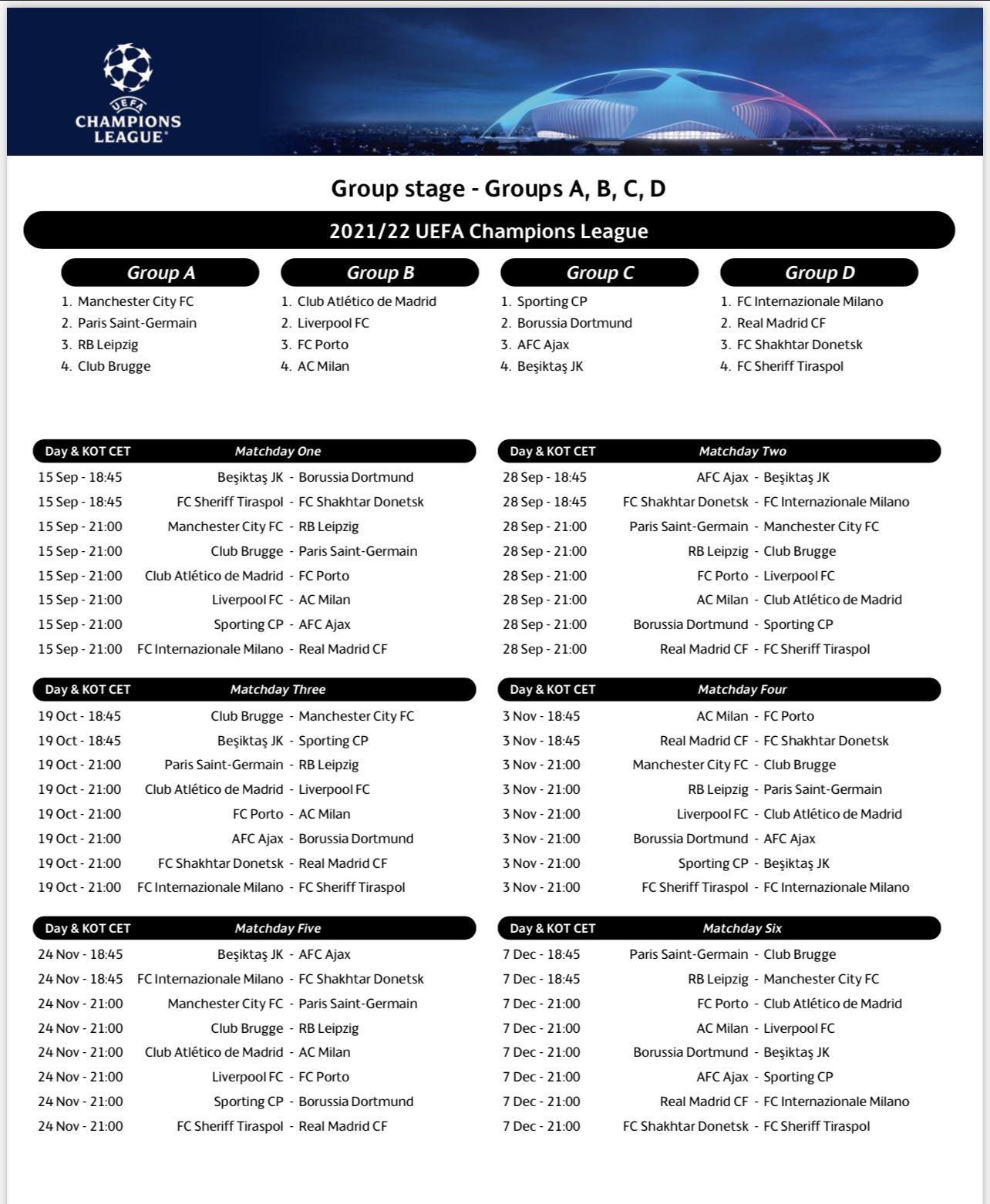 2708-horarios-champions-fasegrupos.jpg