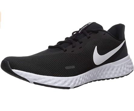 zapatillas-de-running-hombre-nike-revolution-5.jpg