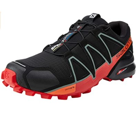 zapatillas-de-running-hombre-salomon-speedcross-4-gtx.jpg