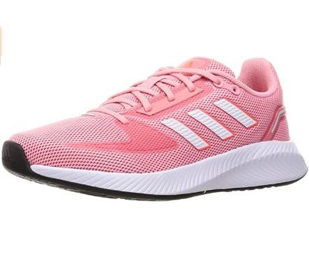 zapatillas-de-running-mujer-adidas-falcon-w.jpg
