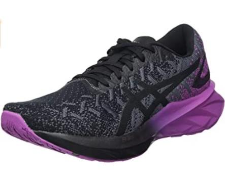 zapatillas-de-running-mujer-asics-dynablast.jpg