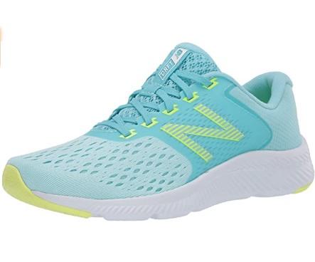 zapatillas-de-running-mujer-new-balance-draft.jpg