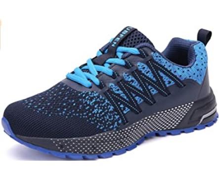 zapatillas-de-running-mujer-sollomensi-trainers.jpg