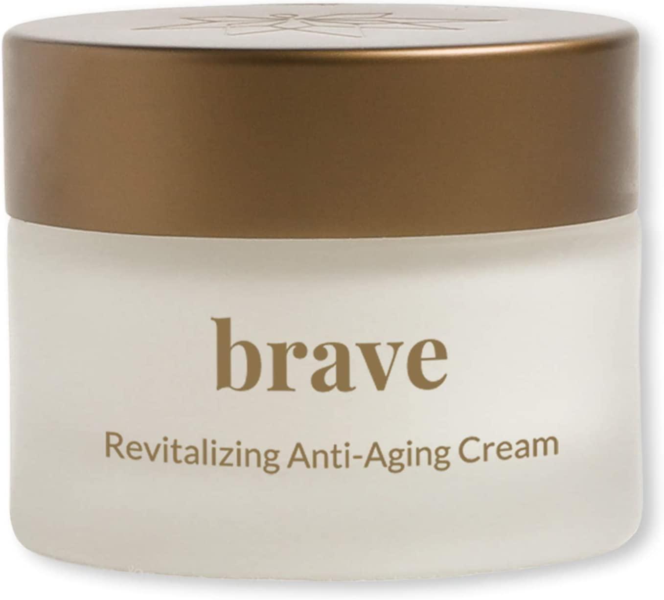 crema-anti-age-nordic-cosmetics-brave.jpg
