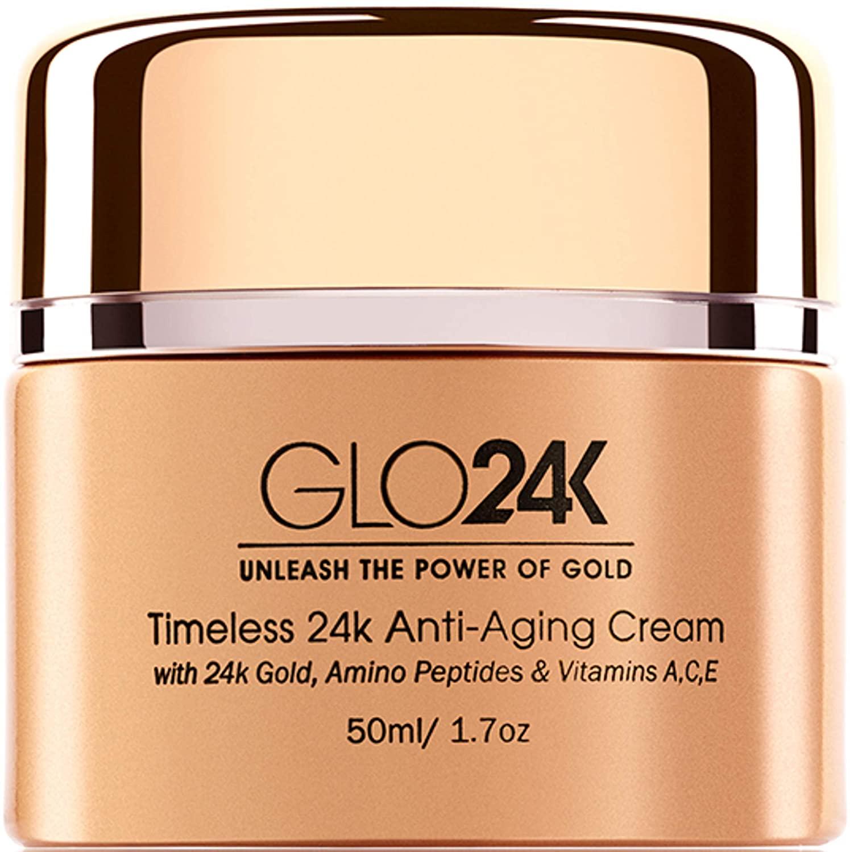 crema-antienvejecimiento-glo24k-24k.jpg