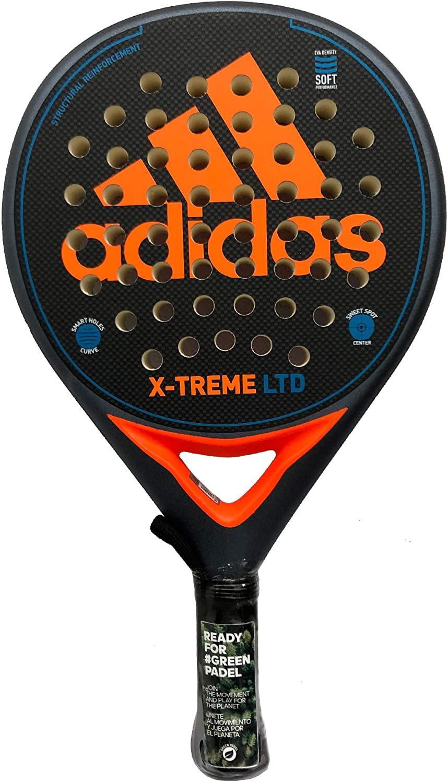 raqueta-de-padel-adidas-x-treme-ltd.jpg