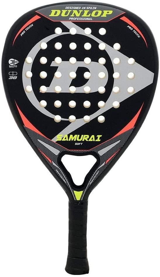 raqueta-de-padel-dunlop-samurai-nh.jpg