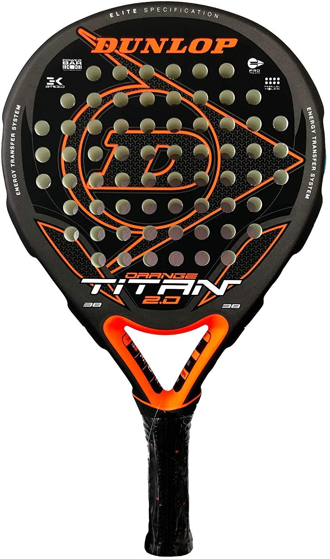 raqueta-de-padel-dunlop-titan-20.jpg