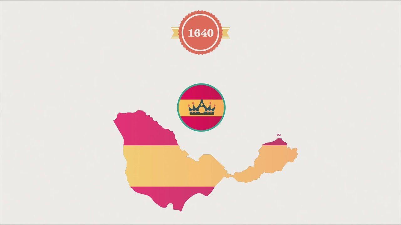 ceuta-cuatro-siglos-vinculada-a-espana-mucho-antes-de-que-existiera-marruecos-6813748.jpg