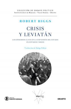 higgs-leviatan.jpg