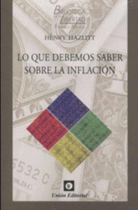 inflacion-hazlitt.jpg