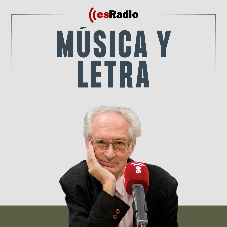 Música y Letra: 'Red is the Rose', una destacable balada irlandesa