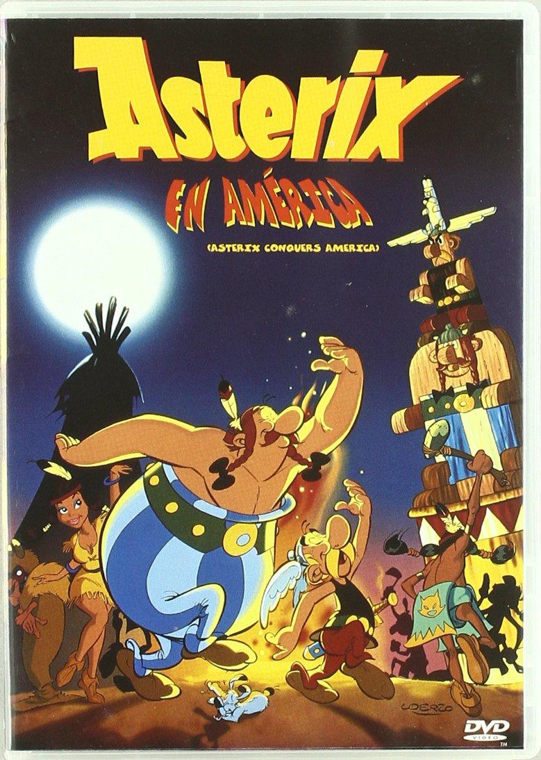 asterix-en-america-portada.jpg