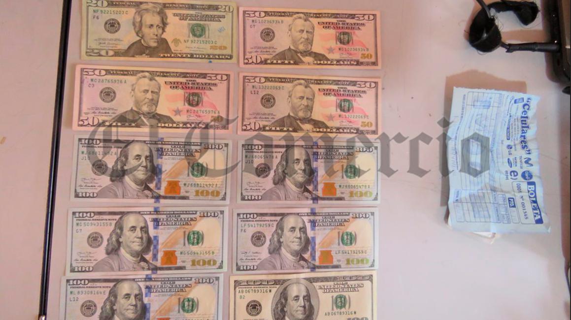 el-comercio-peru-libre-dolares-sede-investigacion.jpg