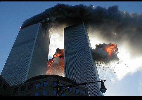 las-imagenes-del-ataque-terrorista-el-11-de-septiembre-de-2001-a-las-torres-gemelas-en-nueva-york-6815915.jpg