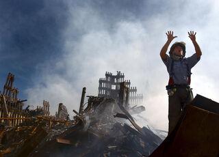 atentados-11s-11-s-nueva-york-20-aniversario-c-4.jpg