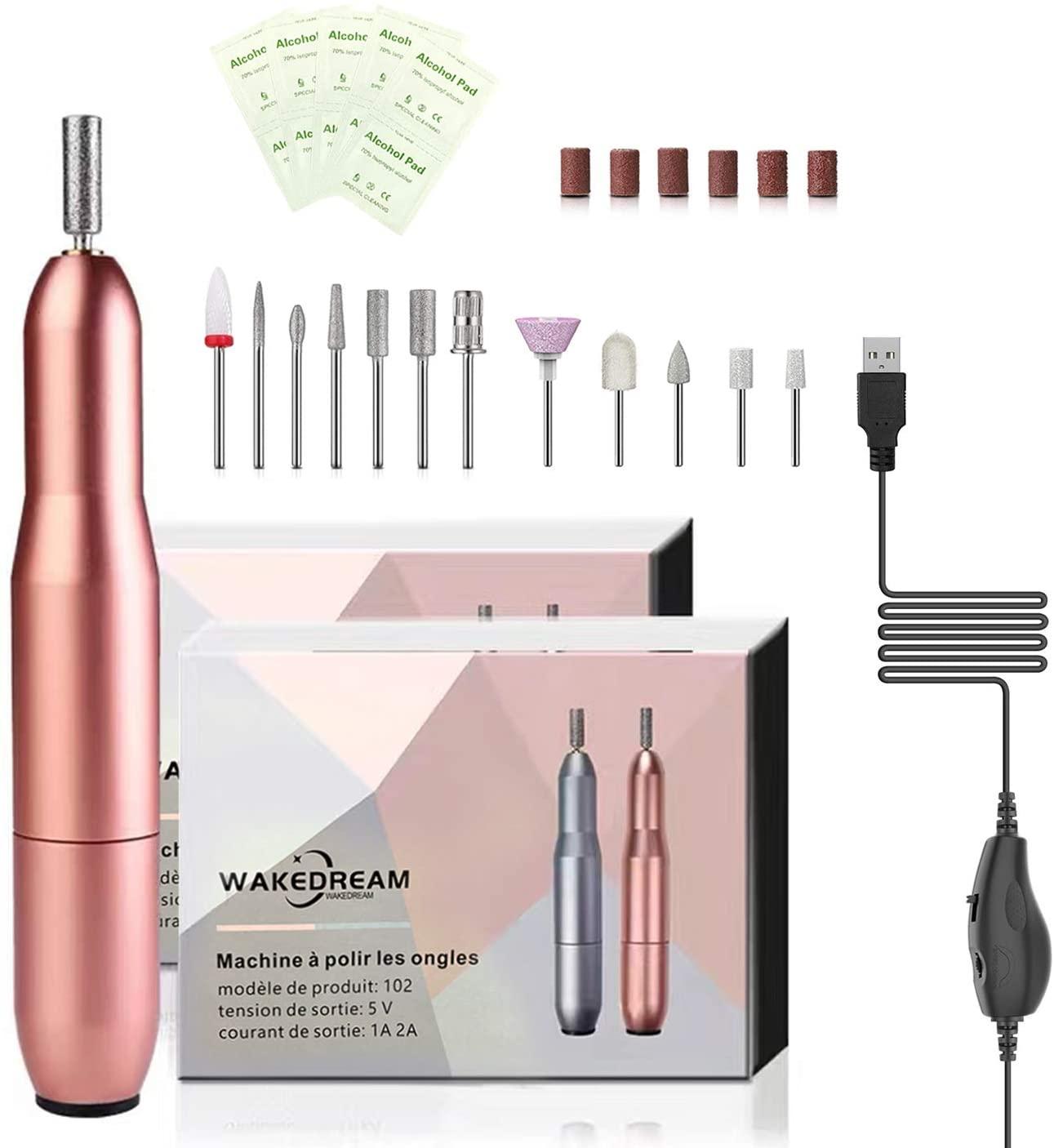 set-de-manicura-y-pedicura-electrico-wakedream-20201225-zjdmq.jpg
