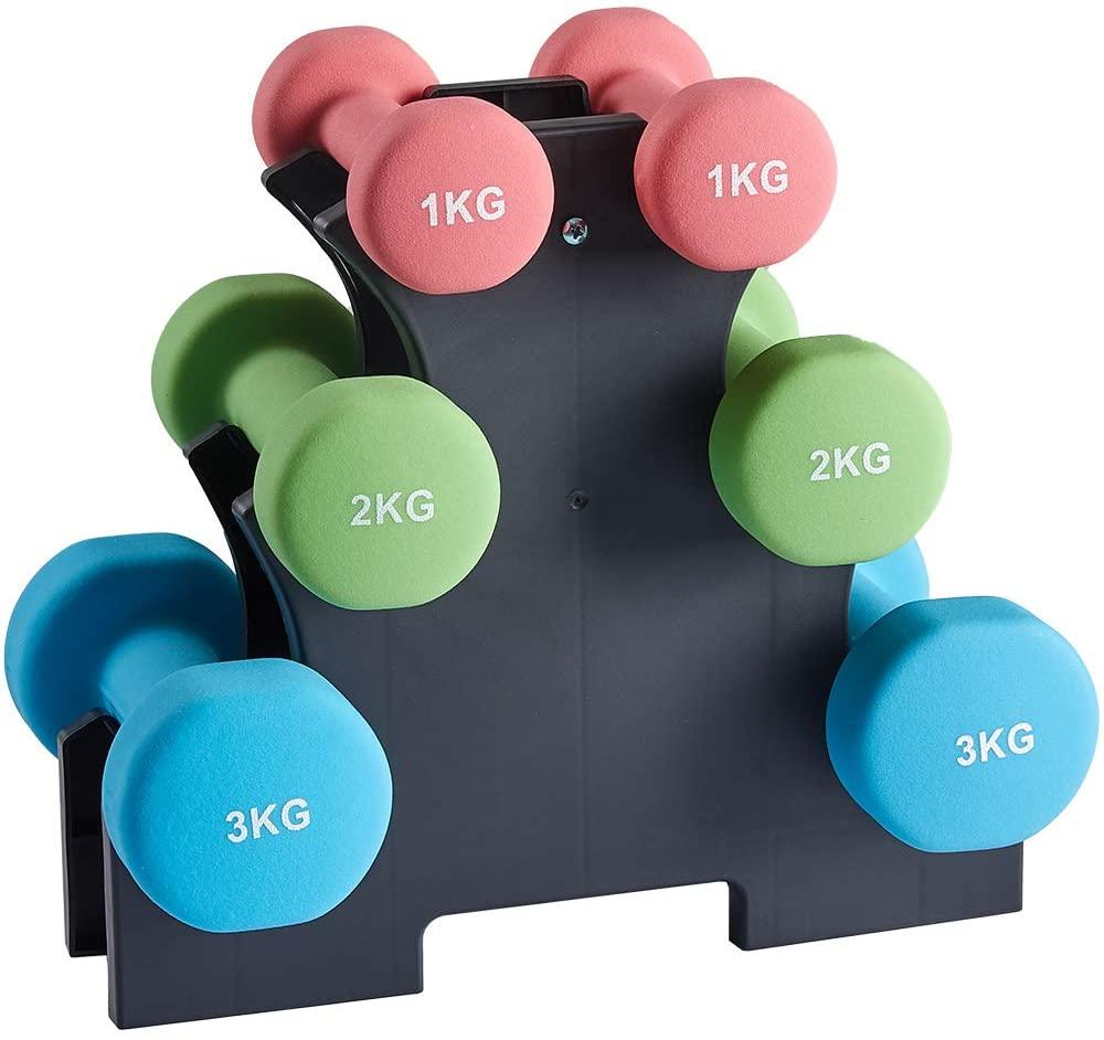 pesas-para-entrenar-en-casa-albott-neoprene-dumbbell.jpg