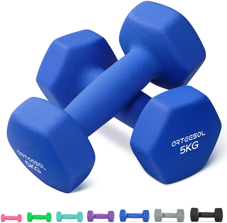 pesas-para-entrenar-en-casa-arteesol-juego-de-2-mancuernas.jpg