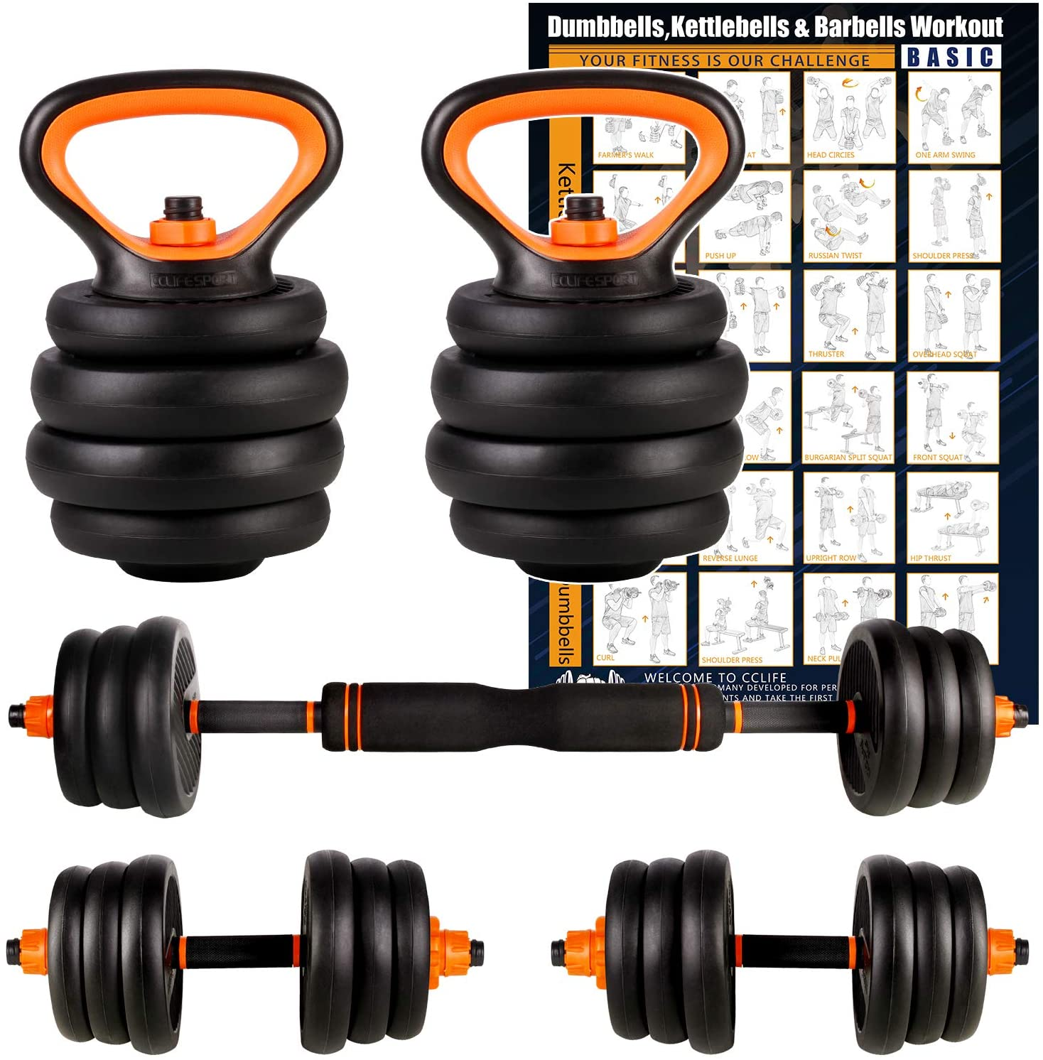 pesas-para-entrenar-en-casa-cclife-dhsta009010v.jpg