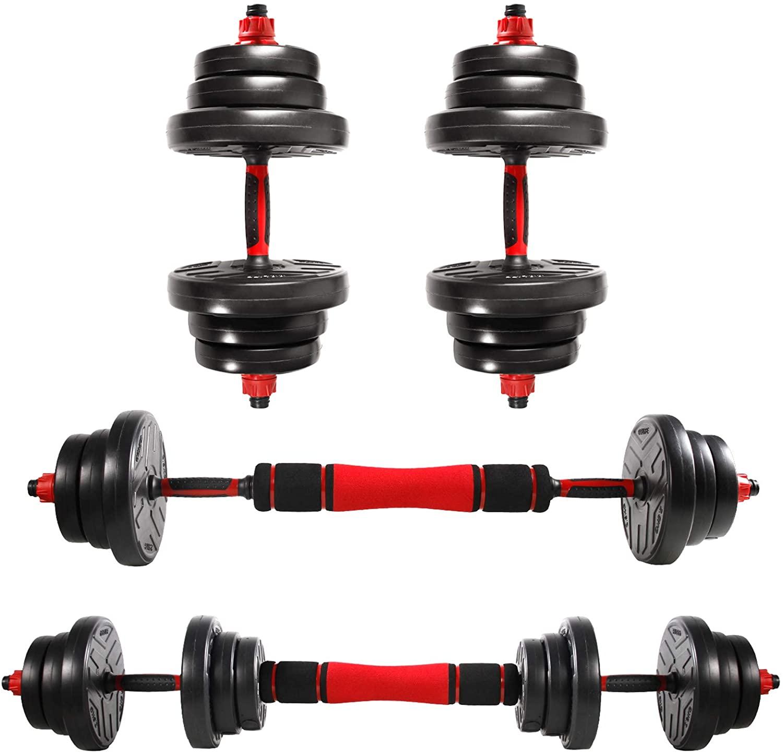 pesas-para-entrenar-en-casa-cclife-dhsta0708v.jpg