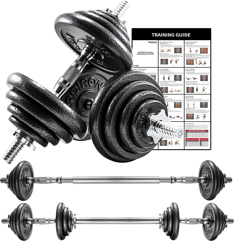 pesas-para-entrenar-en-casa-proiron-prkcas20k.jpg