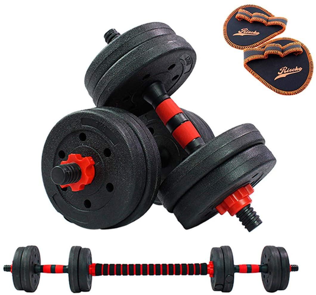 pesas-para-entrenar-en-casa-riscko-gk-264201-3.jpg