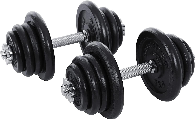 pesas-para-entrenar-en-casa-songmics-syl20t.jpg