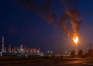 gas-natural.jpg