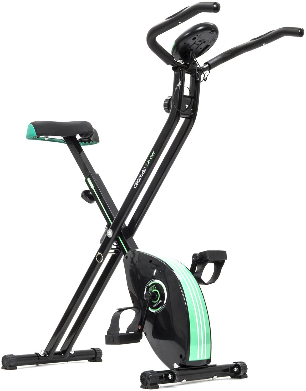 bicicleta-estatica-cecotec-x-bike.jpg