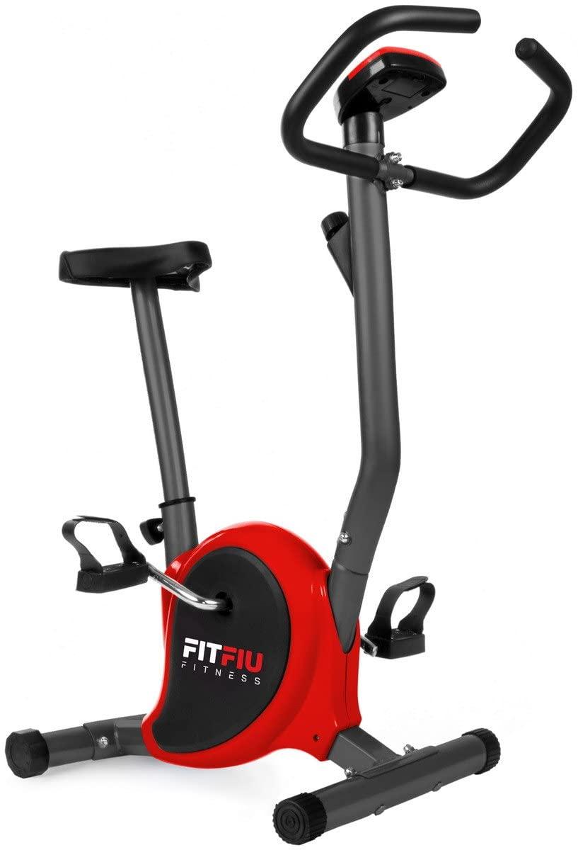 bicicleta-estatica-fitfiu-fitness-best.jpg