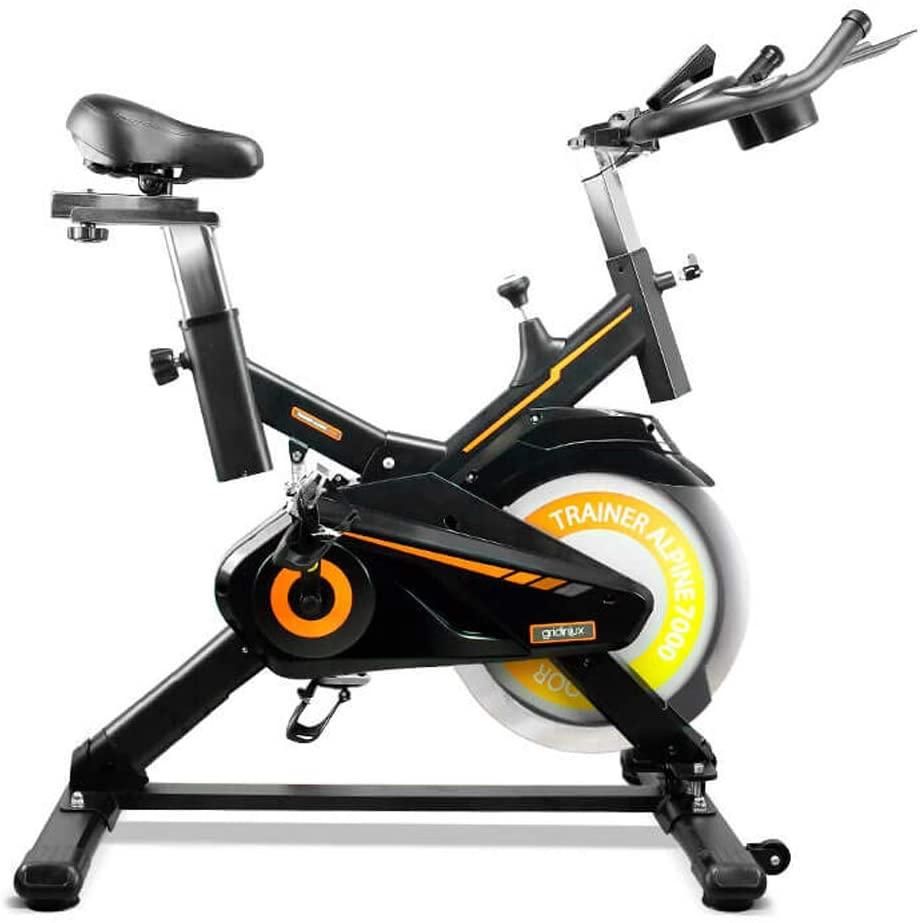 bicicleta-estatica-gridinlux-trainer-alpine-7000.jpg