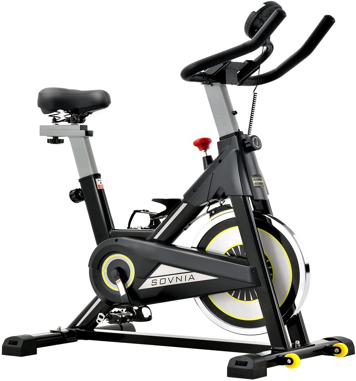 bicicleta-estatica-sovnia-fitness.jpg