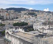 Génova en un día: un paseo por esta sorprendente ciudad del norte de Italia