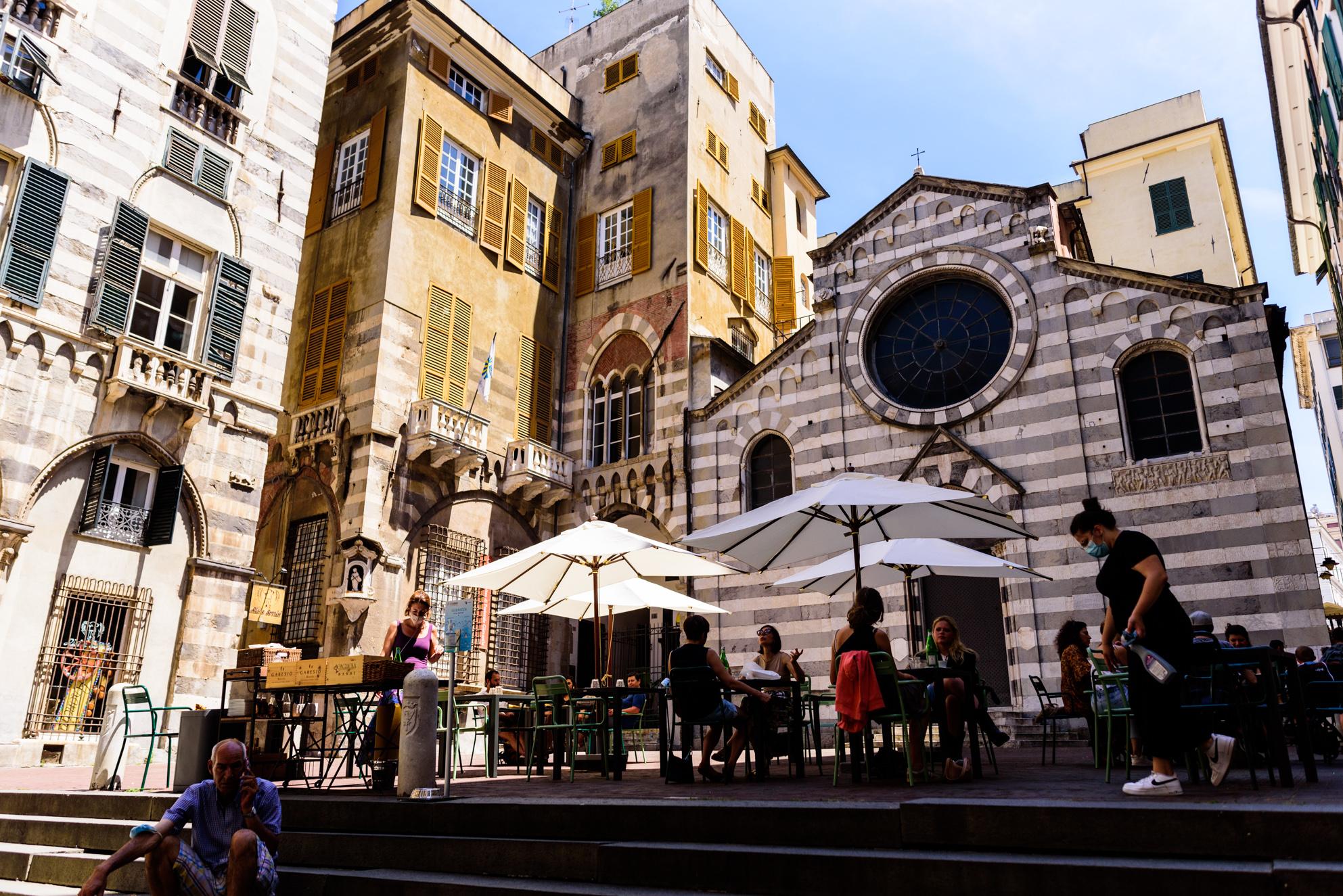 catedral-genova-ialia-viajes.jpg