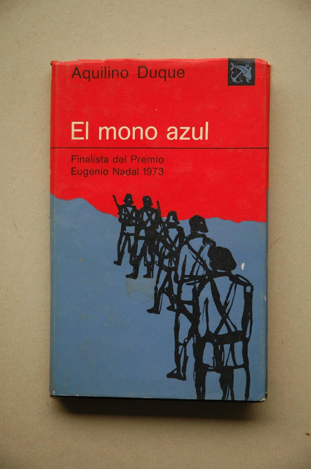 el-mono-azulaquilino-duque.jpg