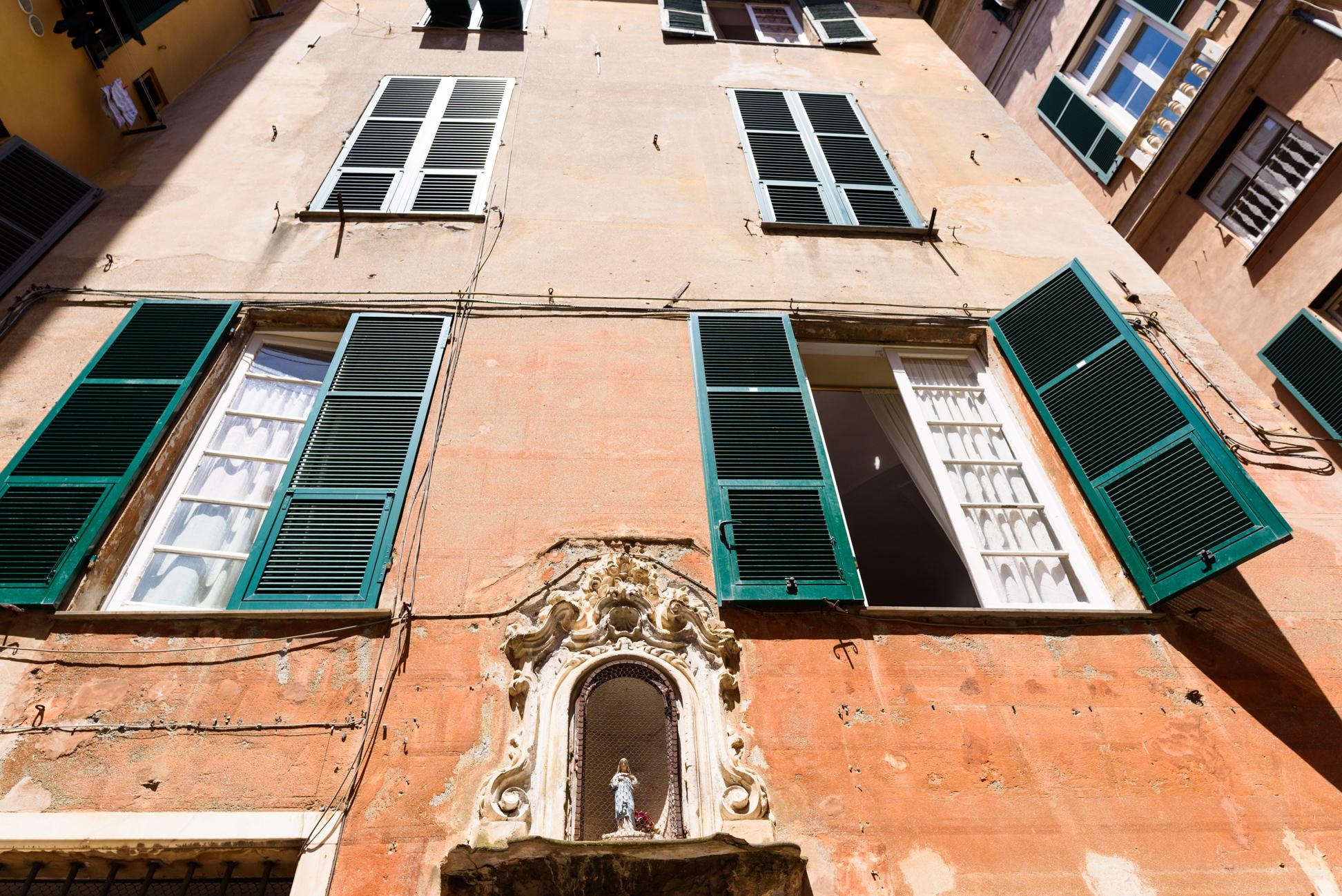 genova-viajes-italia-dsc1712.jpg