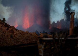 volcan-palma-lunes-200921.jpg