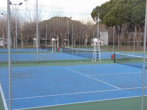 playa-madrid-torre-tenis.jpeg
