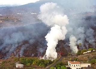 erupcion-volcan-la-palma-portada-210921-6.jpg
