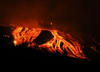 erupcion-volcan-la-palma-210921-2.jpg